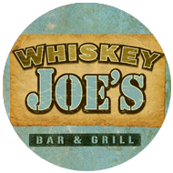190x190-WhiskeyJoe