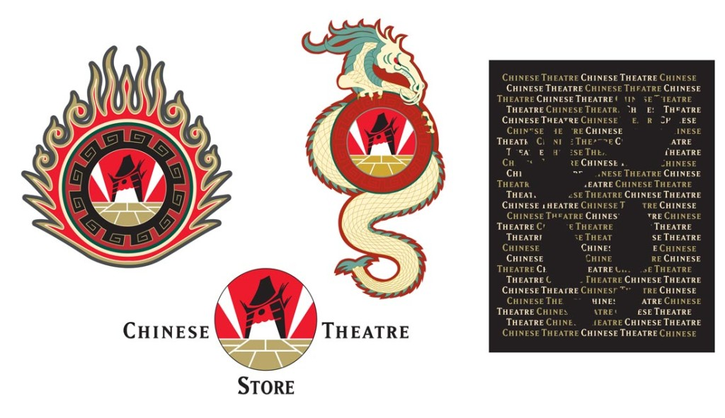 Chinese-Theatre-logos