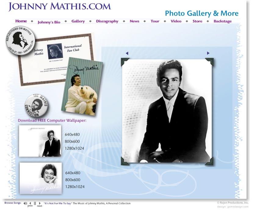 JMathisSitePage2