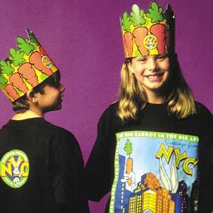 WBNYC-kids