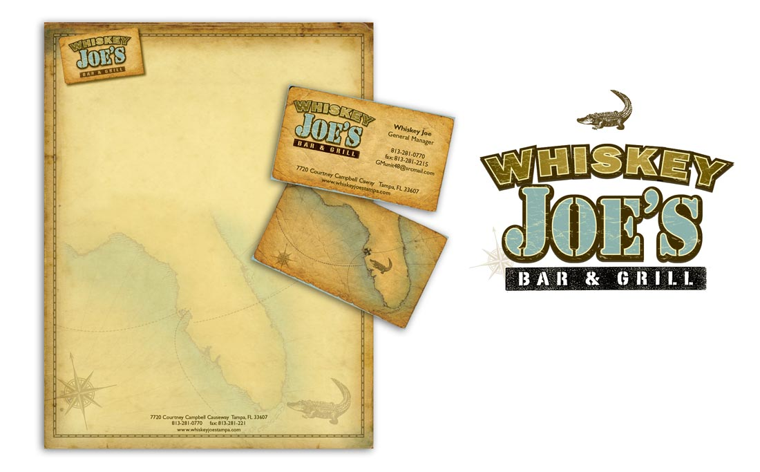 WhiskeyJoeB-card