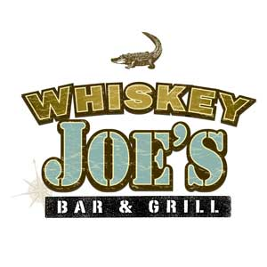 WhiskeyJoeLogo