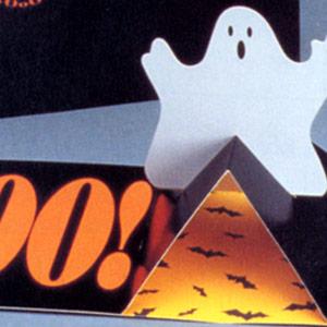 booCard-300