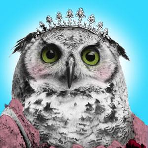 gomo_OWL_queen-300px